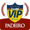 Vip Padeiro Wiki
