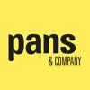 Pans&Company, descuentos exclusivos y ¡mucho más!