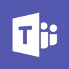 Microsoft Teams (AppStore Link)