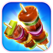 BBQ Cooking Food Maker Games
