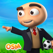 Online Soccer Manager (OSM) - No.1 Football Game