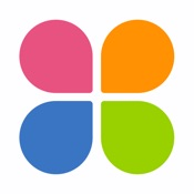 Health Mate by Withings - 歩数トラッカーとフィットネスコーチ