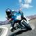 高速公路骑手比赛3d - 亲
