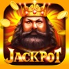 Royal Jackpot — Vegas Slot Casino Game