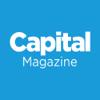 Capital, le magazine de l'économie