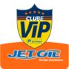Dr. Jet Oil Wiki