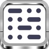 Morse Code Guru Lite