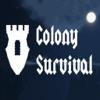 Colony Survival - Rule a Kingdom