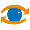 ACODECO APP Wiki