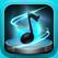 Music FM 2 音楽聴けるアプリ! Musicfm 2 (ミュージックエフエム)