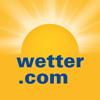 wetter.com Wiki