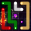 Zhiqiang Huang - Join the Dots — Fun Puzzle Game  artwork