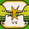 Doodle Jump VS doodle jump apk