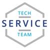 Service Tech Team