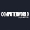 Computerworld Singapore