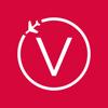 Velocity Global Wallet® - Visa Prepaid Travel card