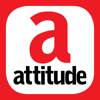 Attitude - The World's Best Gay Magazine