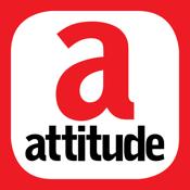Attitude app review