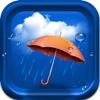 Amber Weather Elite - Weather Widgets Forecast AQI