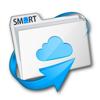 File Explorer - File Manager & Cloud Manager