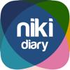 Niki Diary