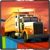 Impossible Tracks Truck Driving 3D