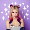 World of Wengie