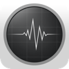Sound Fun - Hearing Aids and Stethoscope