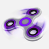 Ketchapp - Fidget Spinner  artwork