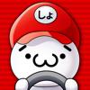 wang wei - Super Unhappy Cart(しょぼーんカート) artwork