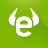 eToro: Trade and Invest in Financial Markets