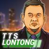 TTS Lontong Wiki