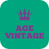 AgeVintage Wiki