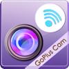 GoPlus Cam