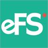 eFormSign