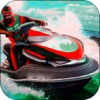Turbo Water Boat Racing Adventure