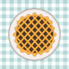 Pie & Cake Recipes: Food recipes & cookbook
