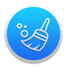 Sweepr (Malware Remover, Browser & System Cleaner)