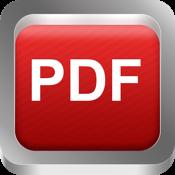 AnyMP4 PDF Converter-Freely Change PDF Files