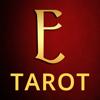 Esotérica Tarot