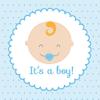 幼儿护理0-1岁,宝宝的幼儿成长指南 Wiki