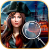 Hidden Object : Island Riddles Wiki