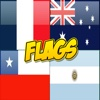 Flag Quiz - World Flags Quiz