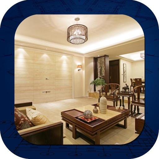 Home design plus 3d interior design floorplan by for Home interior design consultants