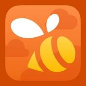 Swarm — by Foursquare