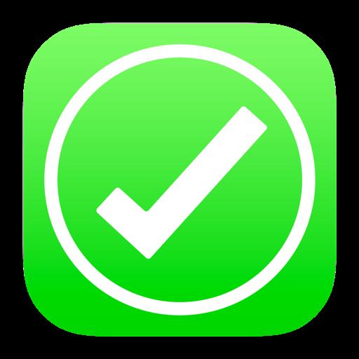 gTasks - 带有任务管理列表和提醒的 Google Tasks/GMail 管理器