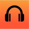 Music FM box
