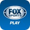 FOX Sports Play