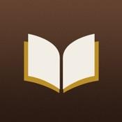 YiBook - elegant ebook reader for epub & txt