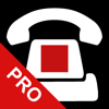 Component Studios - Call Recorder Pro - Record Phone Calls for iPhone  artwork
